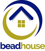 Bead house