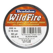 wildfire_garen_beadhosue