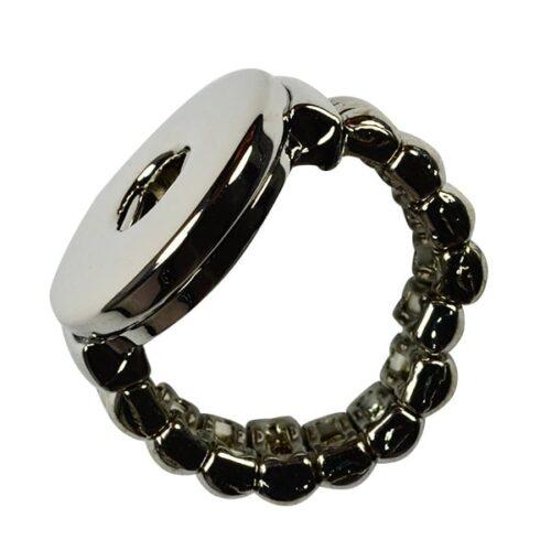 CLIXY sieraden onderdelen