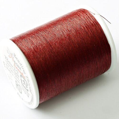 Nozue Sonoko Beading Thread-Beadhouse.nl