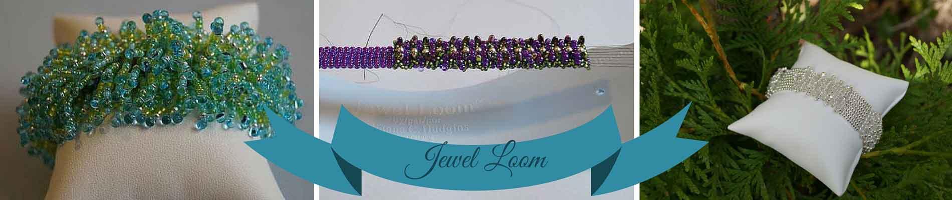 Jewel-Loom