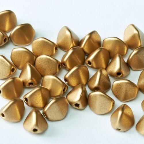 Pinch Beads 7mm