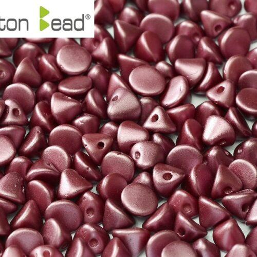 Button Bead