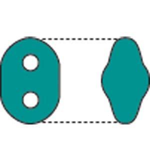 MiniDuo beads