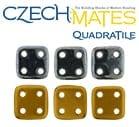 CzechMates Quadra Tile
