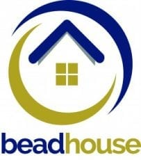 Beadhouse Logo