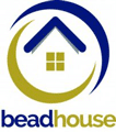 Beadhouse Mobile Retina Logo