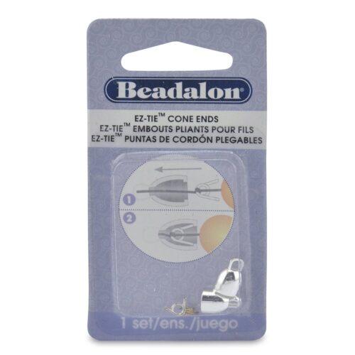 Beadalon Findings