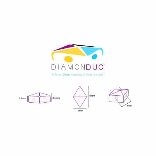 diamonduologo