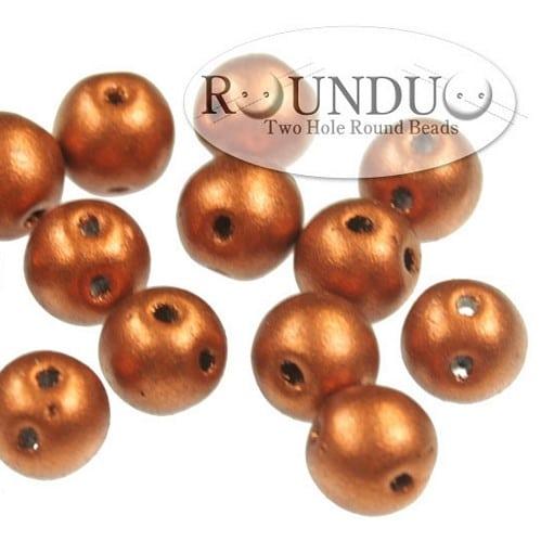 Rounduo-Beadhouse.nl