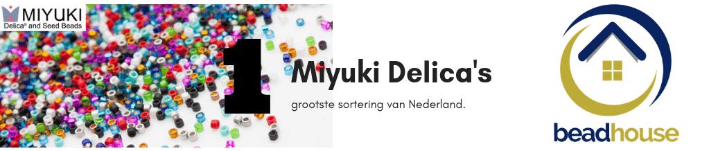 Delica-Beadhouse.nl