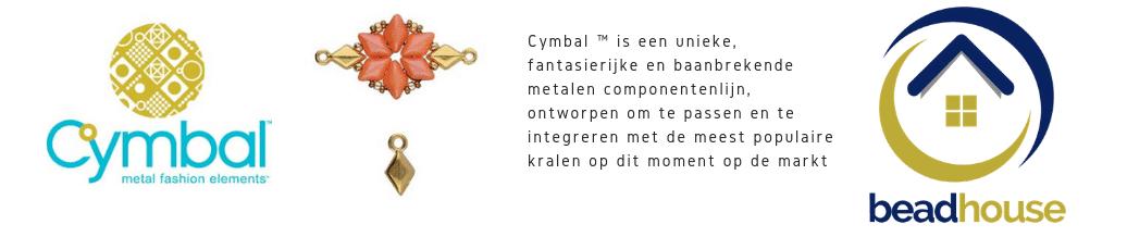 Cymbal-beadhouse.nl