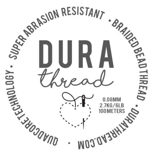 DuraThread