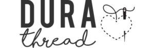 DuraThread-Beadhouse.nl