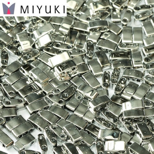 Miyuki-Beadhouse.nl
