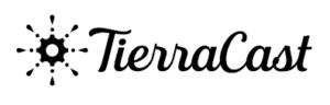 Tierracast-Beadhouse.nl