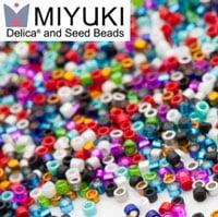 miyuki-delica--beadhouse.nl