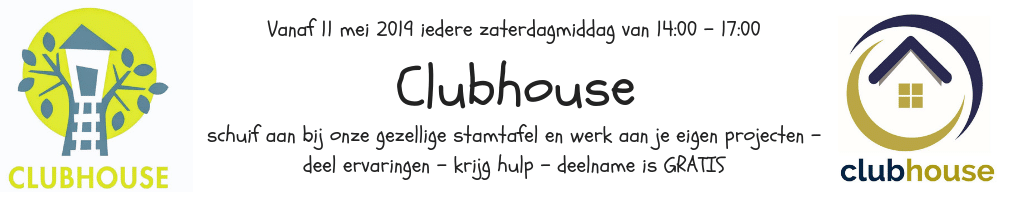 Clubhouse-Beadhouse.nl