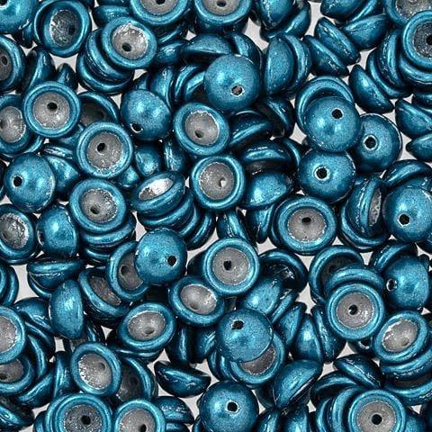 Teacup Beads-Beadhouse.nl