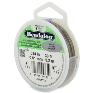 Beadalon-Beadhouse.nl