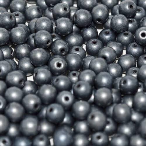 Round Beads-Beadhouse.nl