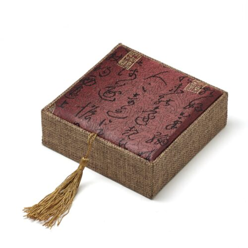 Minimum purchase bracelet box-Beadhouse.nl