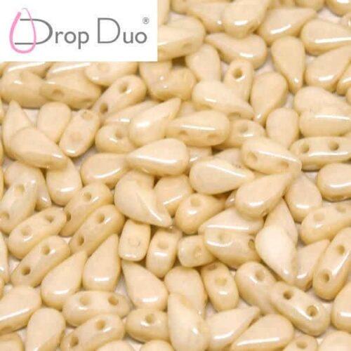 Dropduo-Beadhouse.nl