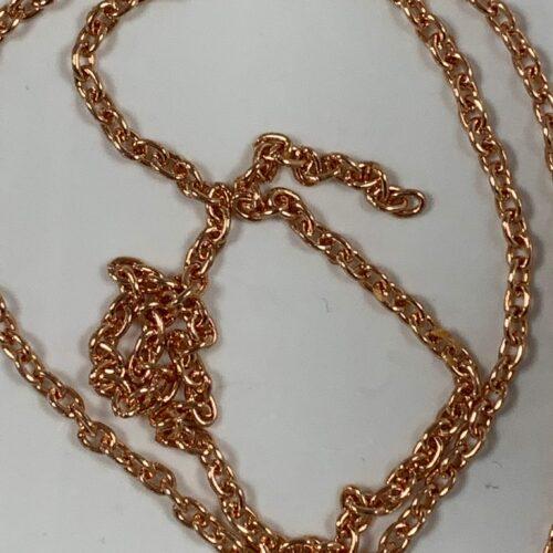Chain-Beadhouse.nl