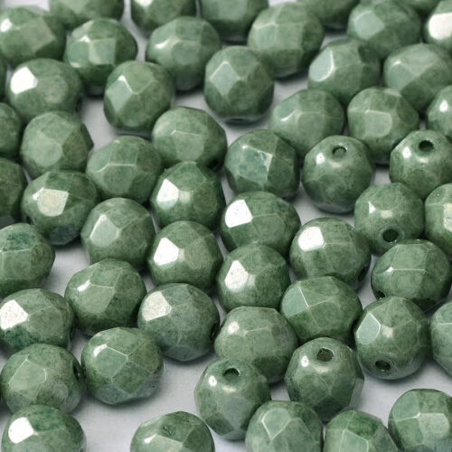 Firepolished Beads-Beadhouse.nl