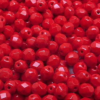 fire-polished beads-beadhouse.nl