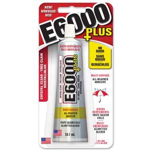 E6000-Beadhouse.nl