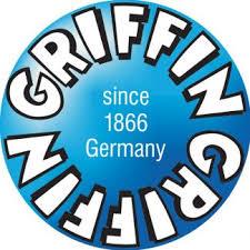 Griffin Parelzijde