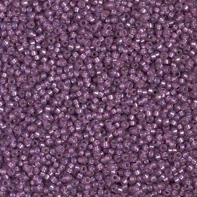 Miyuki Seed Beads-Beadhouse.nl