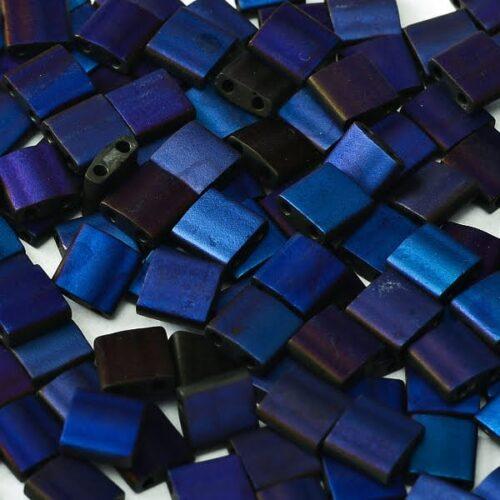 Miyuki Tila Beads-Beadhouse.nl