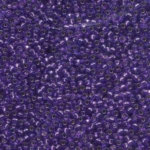 Moyuki Seed Beads-Beadhouse.nl