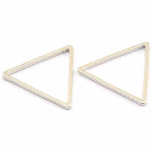 Triangle Shape-Beadhouse.nl