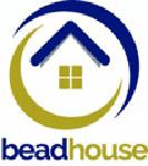 Beadhouse Logo