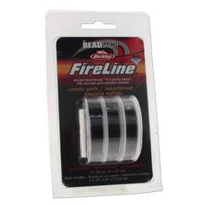 Fireline-beadhouse.nl