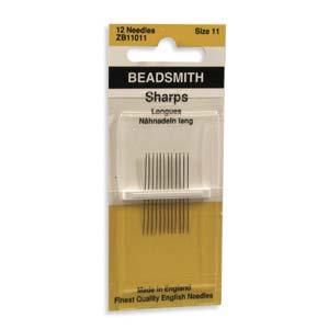 Needles-Sharps-Beadhouse.nl