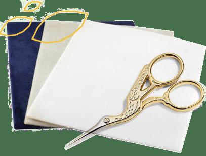 Rijgpakketten