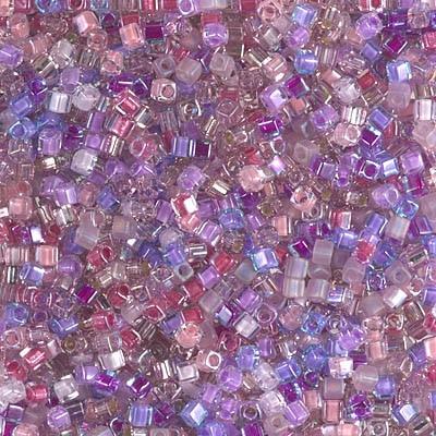 Miyuki Square Bead-Beadhouse.nl