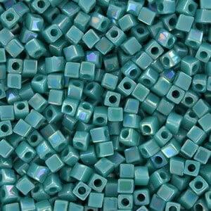 Miyuki Sqquare beads-Beadhouse.nl