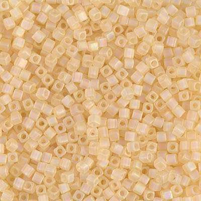 Miyuki Square beads-Beadhouse.nl