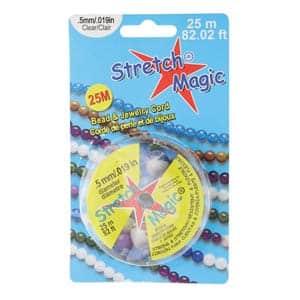 Stretch Magic-Beadhouse.nl