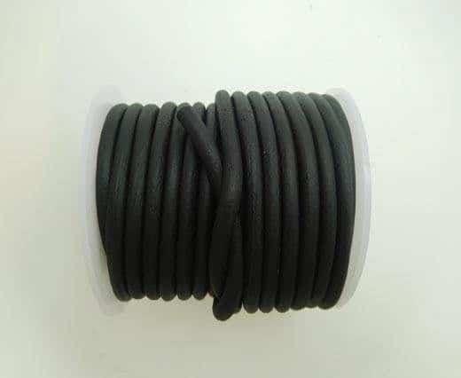 Leather Cord-Beadhouse.nl