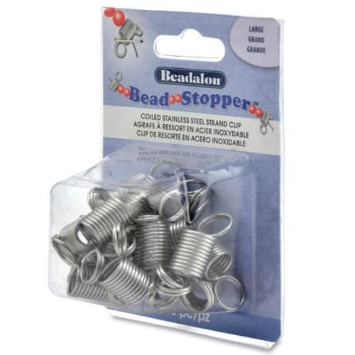 Beadalon Bead Stopper-Beadhouse.nl