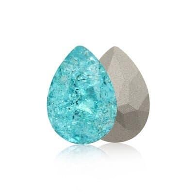 Ice Crystal-Beadhouse.nl