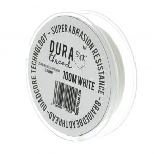 Dura Thread-Beadhouse.nl