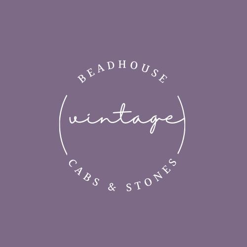 Vintage Stones & Cabs