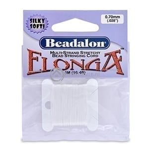 Beadalon-Elonga-Beadhouse.nl